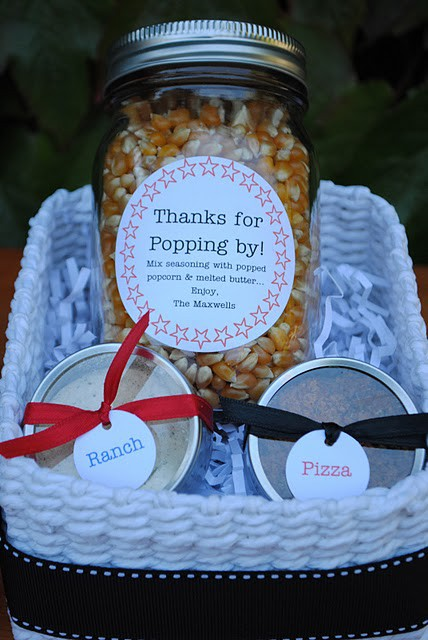 Baby Shower Favor Ideas With Movie Themes Babyfavors