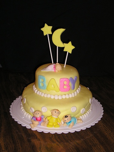 Cake Decorations Uk Baby : Baby Shower Cakes: Baby Shower Cakes Uk