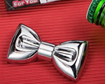 Festive Bow Tie Design Bottle Openers baby favors