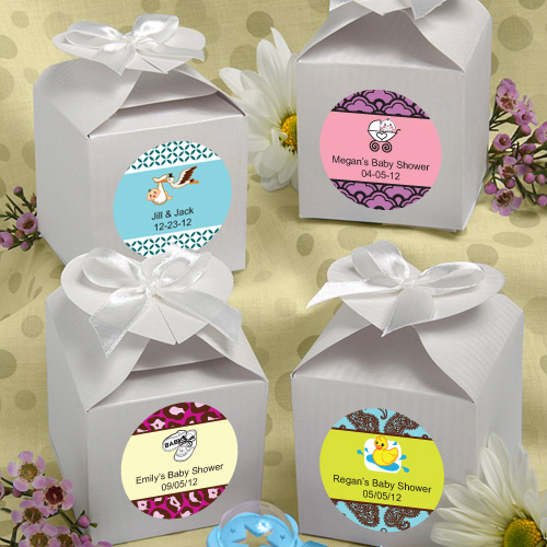 need more resources about make your own baby shower favors you may