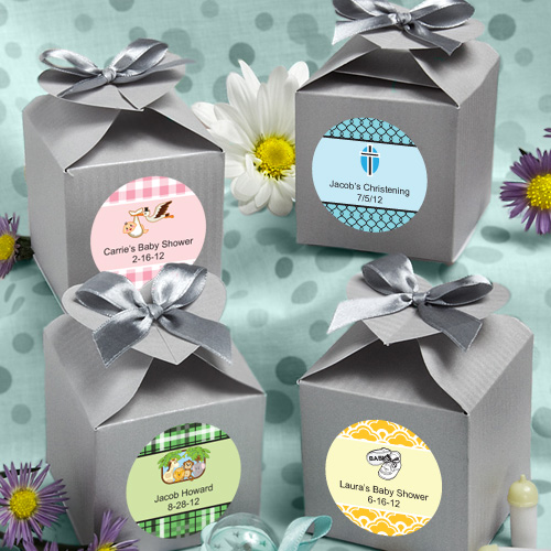 unique and personalized baby shower favors at up to 40 off retail